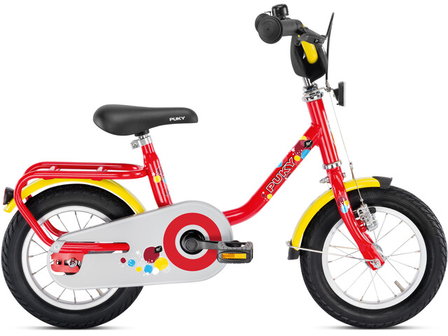 """Vélo Puky Z 2 - Pour enfants - 12"""" - Couleur puky"""